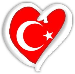 Turcja - import z Turcji