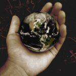 Import usług - świat