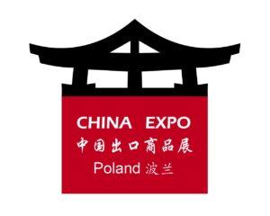 China Expo Poland 2013 - logo