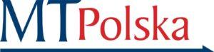 MT Polska - Organizator China Export Poland 2012